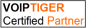 VoipTiger_-_Certified_Partner2